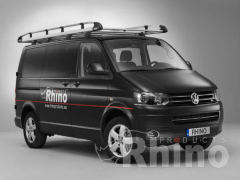 Advantages of a roof rack