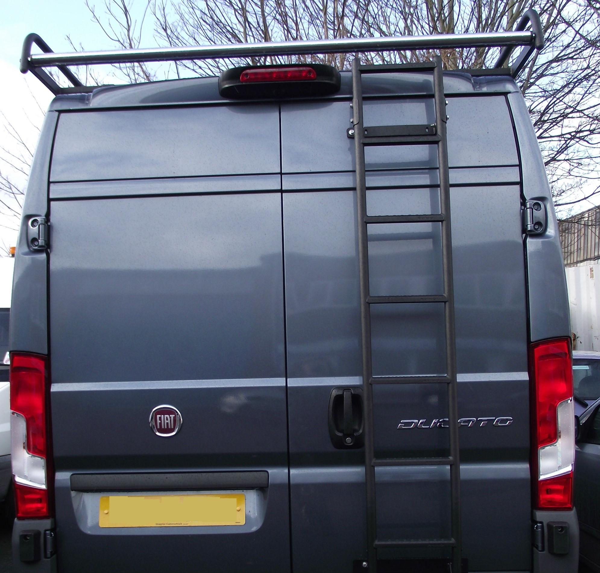 Fiat-Ducato-Mod-Rack-and-Rear-Door-Ladder-3.JPG