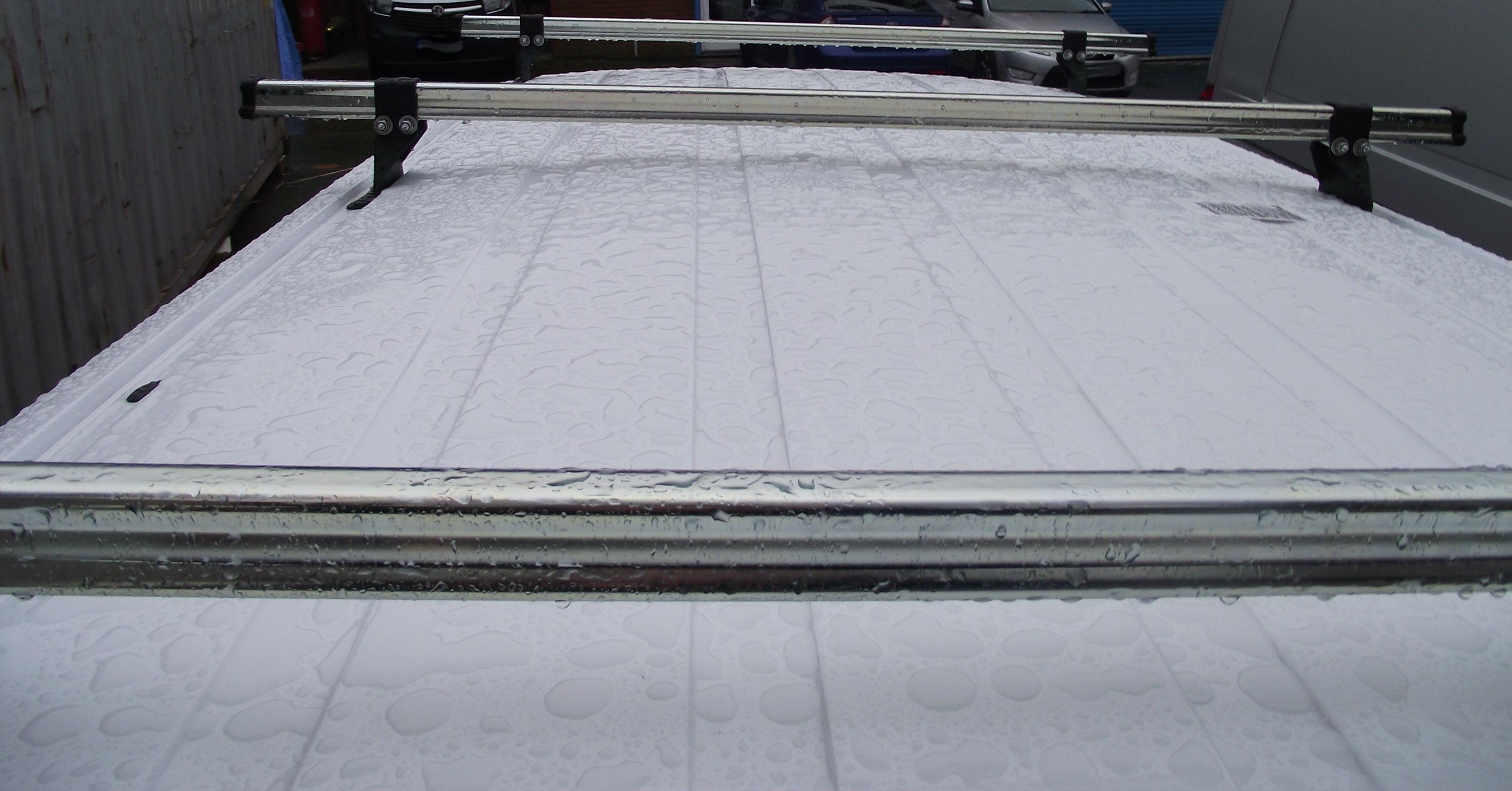 Ford-Transit-Connect-Delta-Bars-Rear-Door-Ladder-2.jpg
