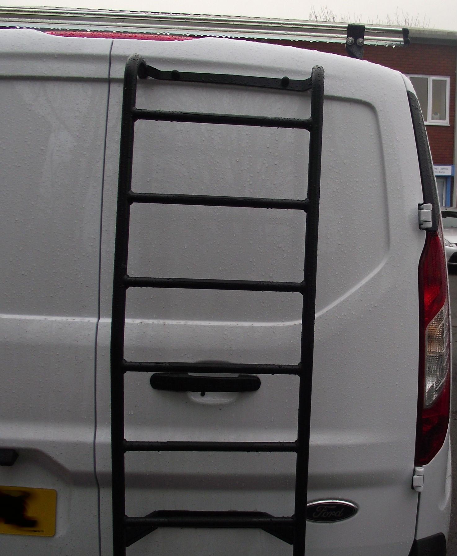 Ford-Transit-Connect-Delta-Bars-Rear-Door-Ladder-4.jpg