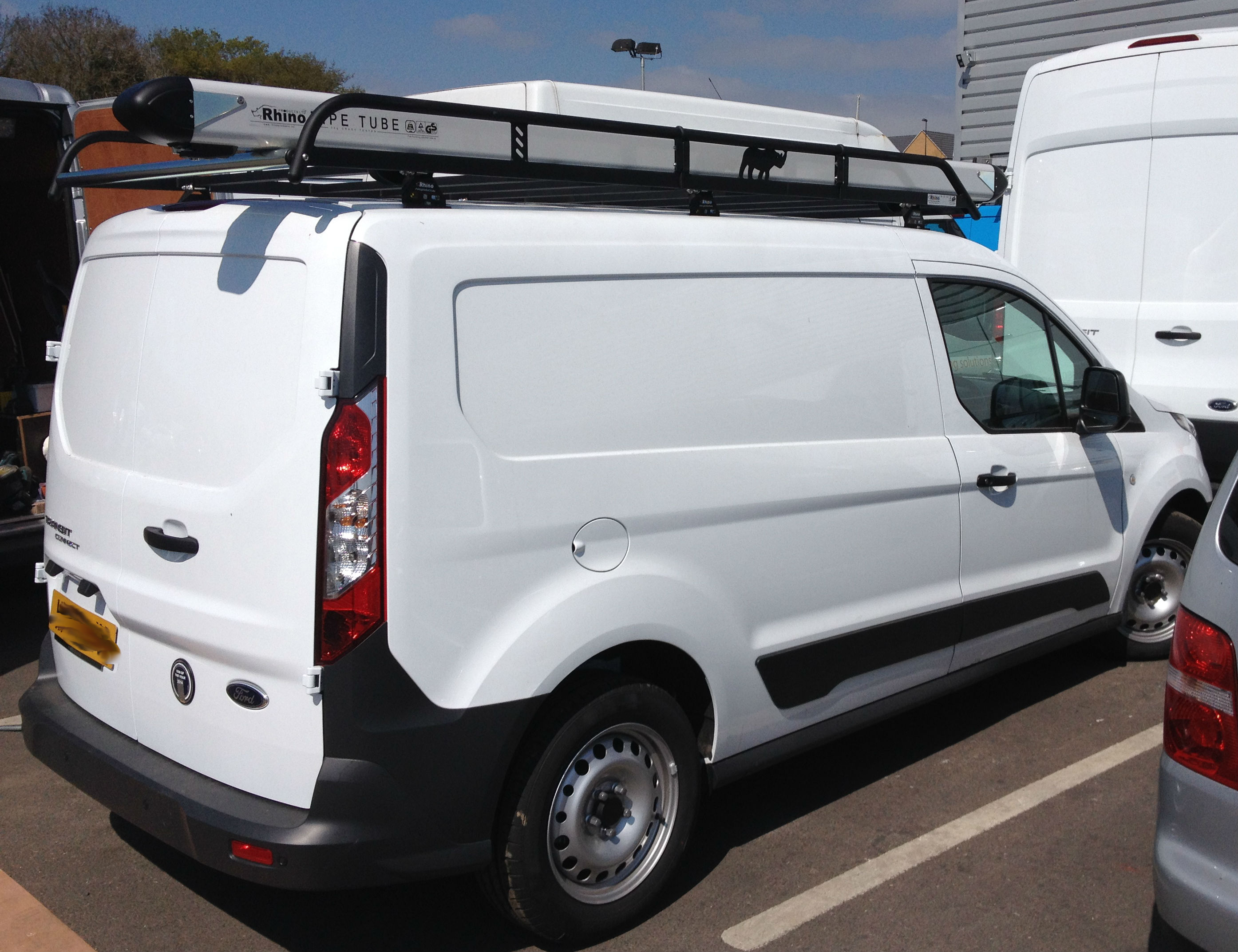 Ford-Transit-Connect-Mod-Rack-and-PipeTube1.JPG