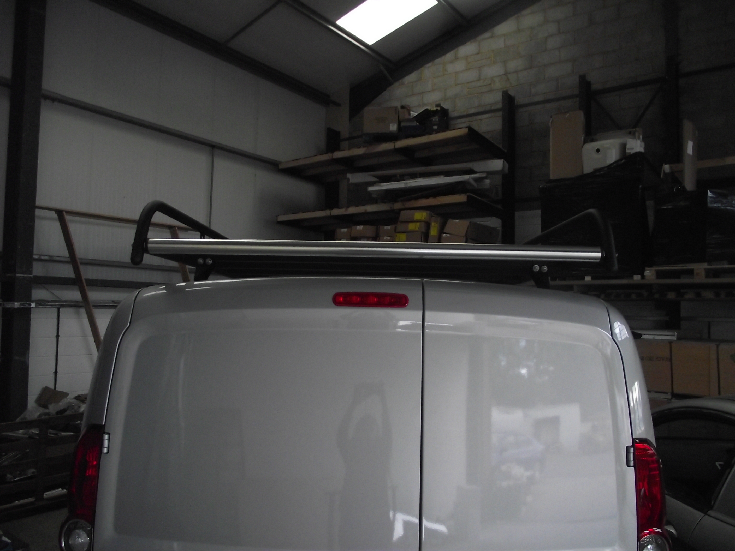 Vauxhall-Combo-Modular-Roof-Rack-and-Ply-line-10.JPG