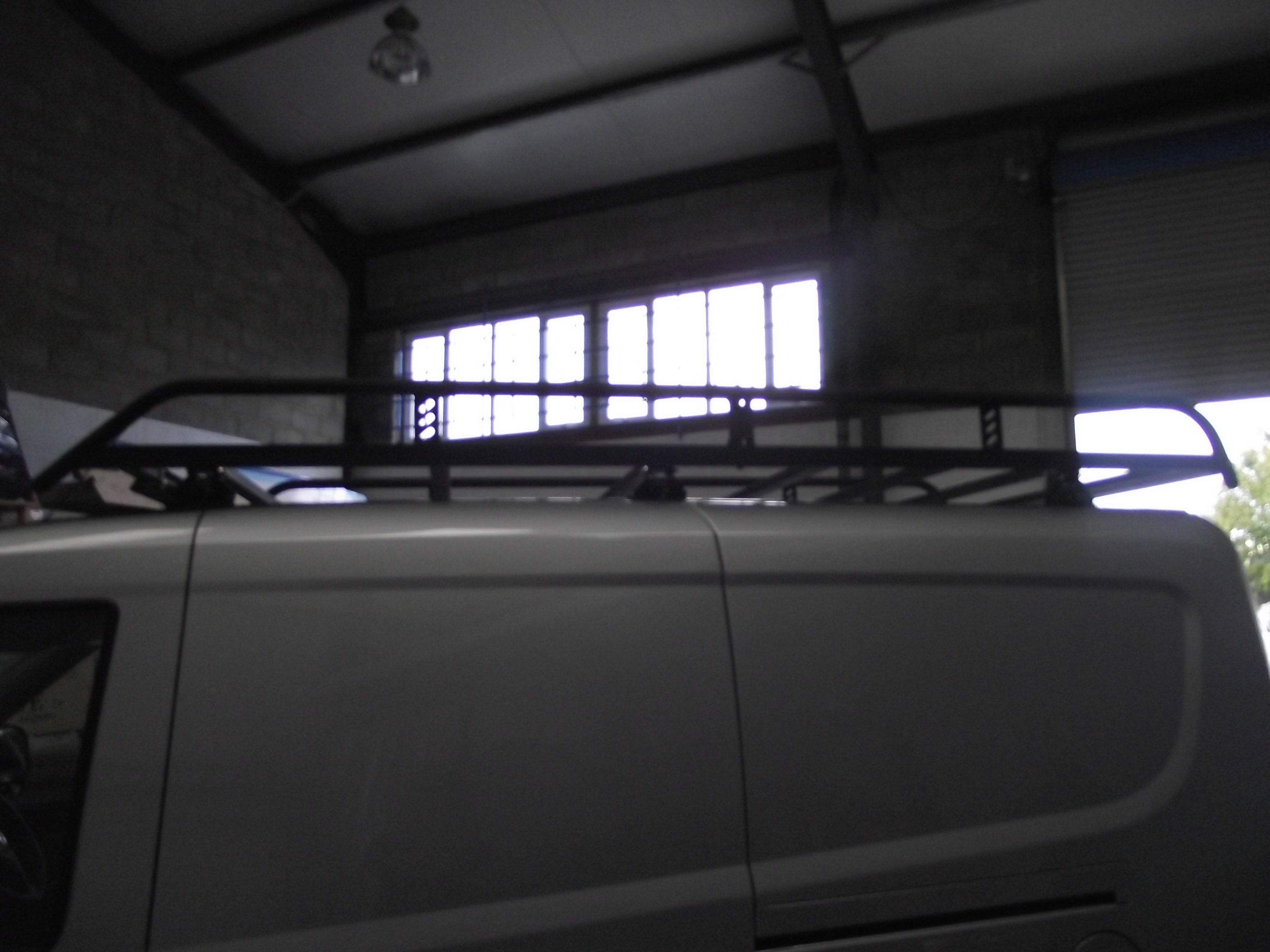 Vauxhall-Combo-Modular-Roof-Rack-and-Ply-line-6.JPG