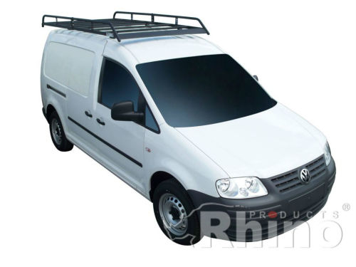 VW Modular Roof Rack